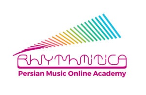 rhythmitica | Persian music online lessons