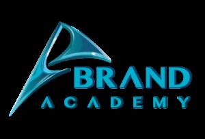 Iran Brand Academy